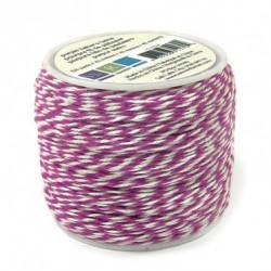 Bakers Twine Spool 45 m We R - Purple