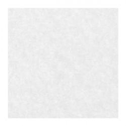 Filc ozdobny, dekoracyjny - biały, 30 x 40 cm