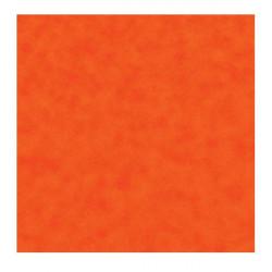 Filc ozdobny, dekoracyjny - pomarańczowy, 30 x 40 cm