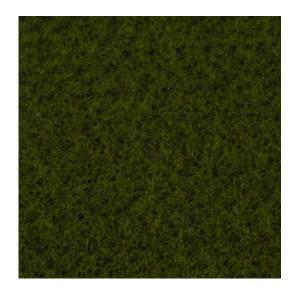 Filc ozdobny 30 x 40 cm A37 oliwkowy
