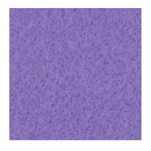 Filc ozdobny 30 x 40 cm A39 jasny liliowy