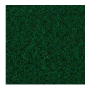 Filc ozdobny 30 x 40 cm A40 ciemny zielony