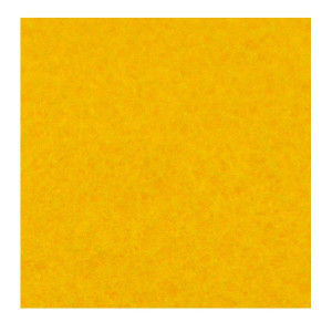 Filc ozdobny 30 x 40 cm A43 słoneczny