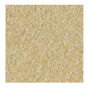 Filc ozdobny 30 x 40 cm A48 piaskowy