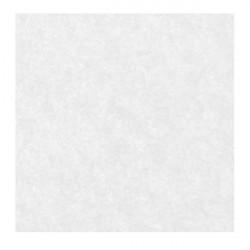 Self-adhesive Felt Sheet 30 x 40 cm A1 White