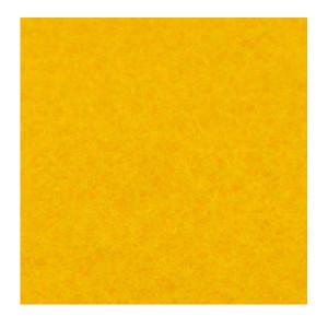 Filc samoprzylepny 30 x 40 cm A43 słoneczny