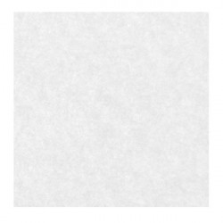Self-adhesive Felt Sheet 20 x 30 cm White