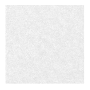 Filc samoprzylepny 20 x 30 cm 1 biały