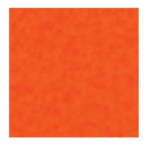 Filc samoprzylepny 20 x 30 cm 22 pomarańćzowy