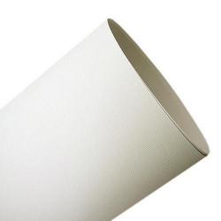 Papier Acquerello 240g - Avorio, kremowy, A4, 20 ark.