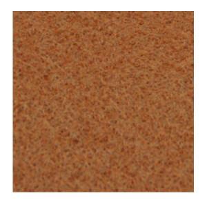 Filc samoprzylepny 30 x 40 cm A29 j. brązowy