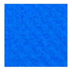 Filc ozdobny, samoprzylepny - ciemnoniebieski, 30 x 40 cm