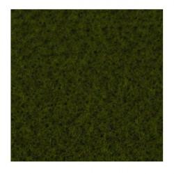 Filc ozdobny, samoprzylepny - oliwkowy, 30 x 40 cm
