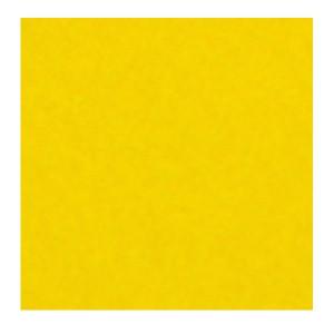 Filc samoprzylepny 30 x 40 cm A4 żółty