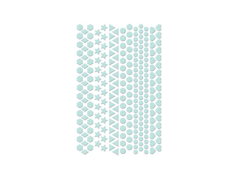 Wykrojnik - We R - Shape Confetti
