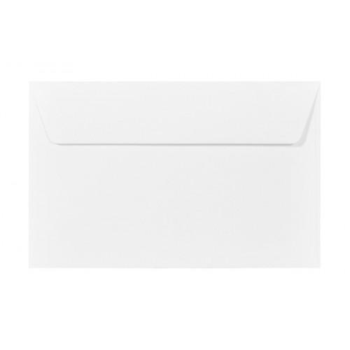 Koperta Lessebo 100g PA2 biała