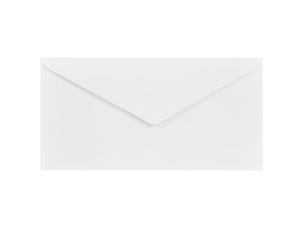 Z-Bond Envelope 120g - DL, White