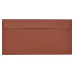 Kreative Envelope 120g - DL, Mocca, brown
