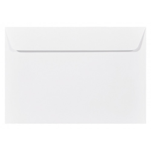 Koperty SendMe 120g C4 białe