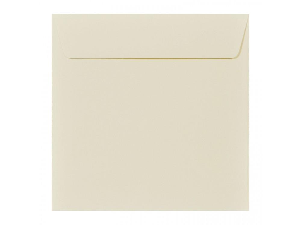 Rainbow Envelope 120g - K4, Cream