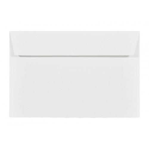 Koperty fakturowane Acquerello 100g C6 Bianco