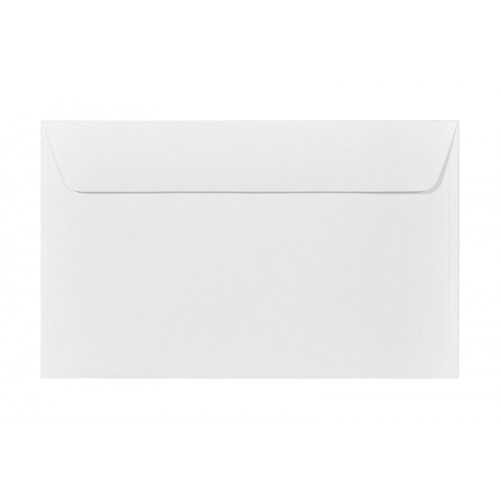 Koperty Lessebo 100g K3 białe