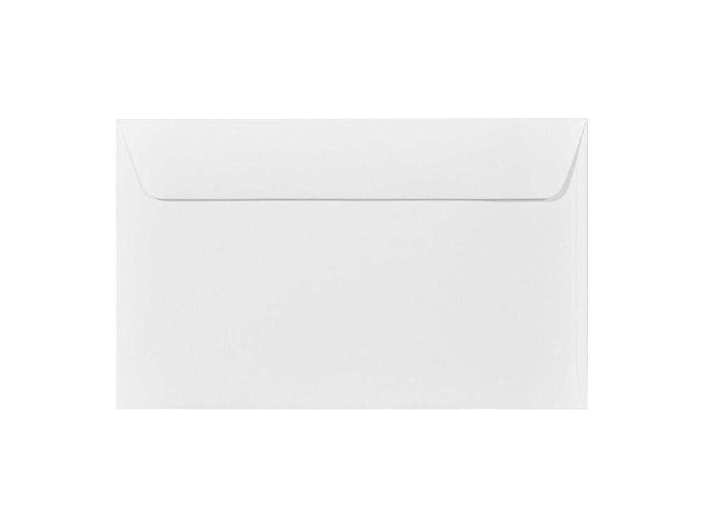 Koperta Lessebo 100g - K3, biała