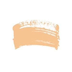 Farba akrylowa 250 ml Adam Pałacki - Skintone