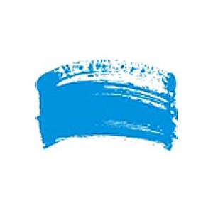 Farba akrylowa 250 ml Adam Pałacki - Primary Blue