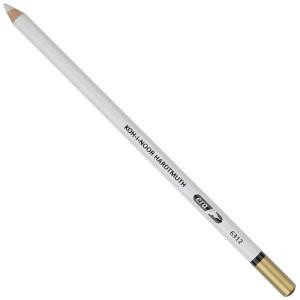 Gumka w ołówku KOH-I-NOOR