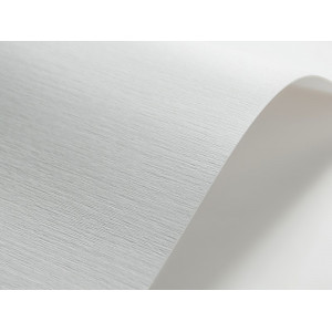 Papier ozdobny TKANINA LNIANA (203)