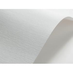 Papier ozdobny TKANINA LNIANA (203) 246 g