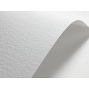 Papier ozdobny MŁOTEK (506) 246 g biały