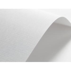 Papier ozdobny RYPS (500) 246 g biały
