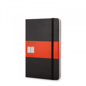 Adresownik Moleskine - Address Book - Pocket