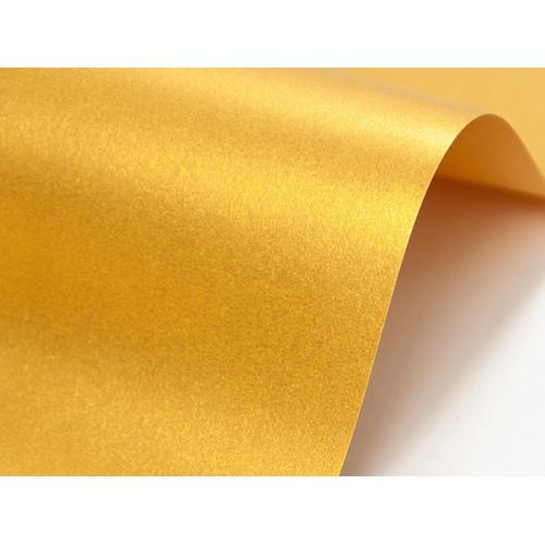 Papier Cocktail - Fabriano - mai tai, 120 g, A4, 20 ark.