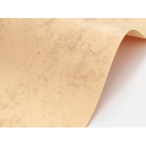 Marble Cover - Grecian Tan