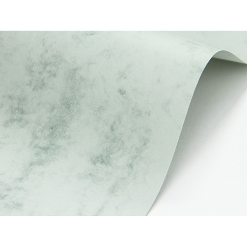 Papier Marble Cover 200g A4 Spartan Grey 20 ark.
