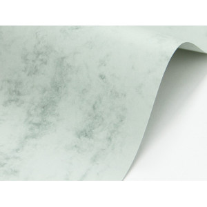 Marble Cover - Spartan Grey