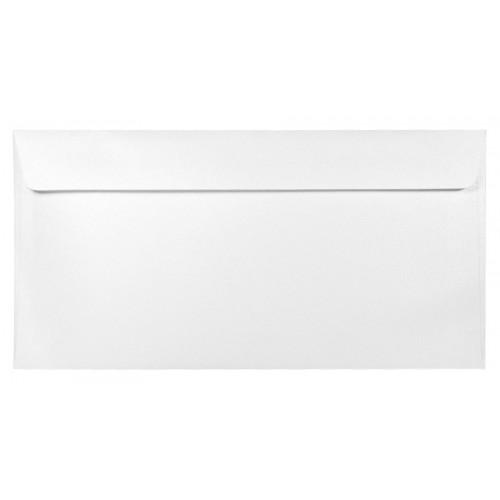 Koperty perłowe Majestic 120g DL Marble White