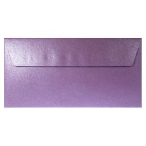 Koperty perłowe Sirio Pearl - Deep Purple