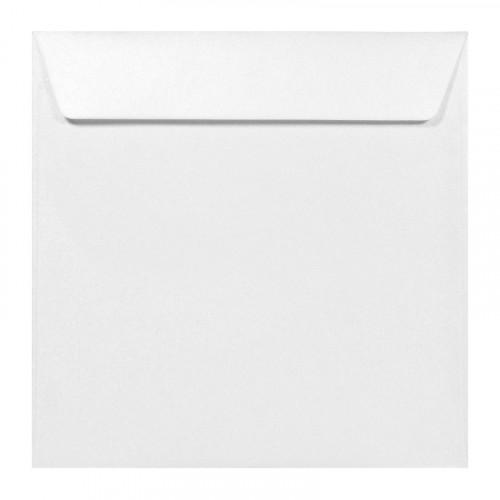 Koperty perłowe Majestic 120g K4 Marble White
