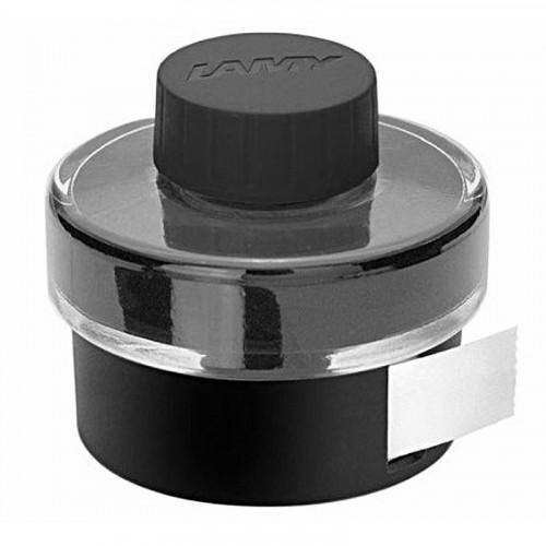 T 52 Ink - Black - LAMY 50 ml