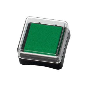 Tusz pigmentowy Heyda zielony ziemny