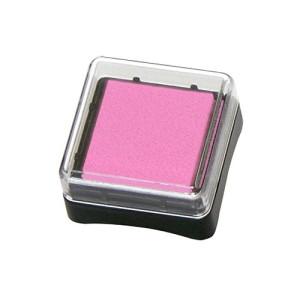 Tusz pigmentowy Heyda zielony różowy