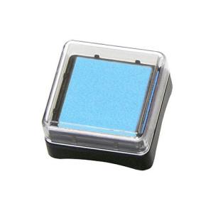 Tusz pigmentowy Heyda błękitny