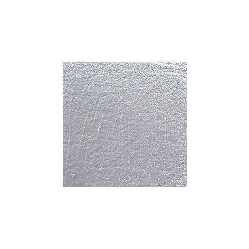 Lakier, medium perłowe Artiste - 59 ml