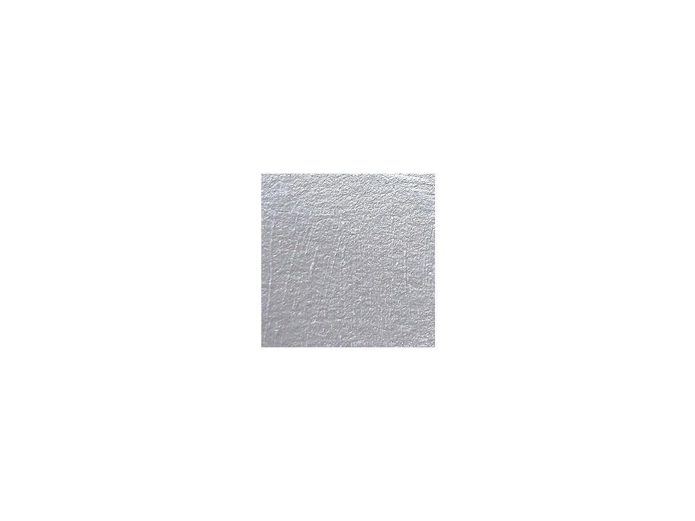 Speciality Medium - Pearl Medium, 59 ml