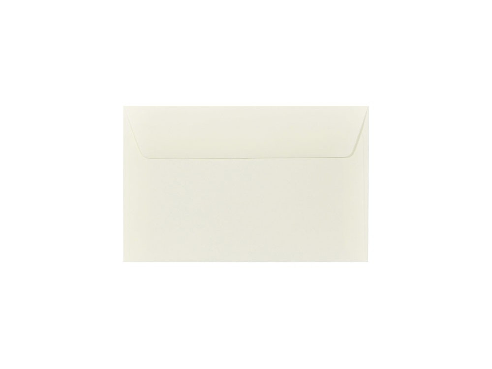 Lessebo Envelope 100g - PA2, cream