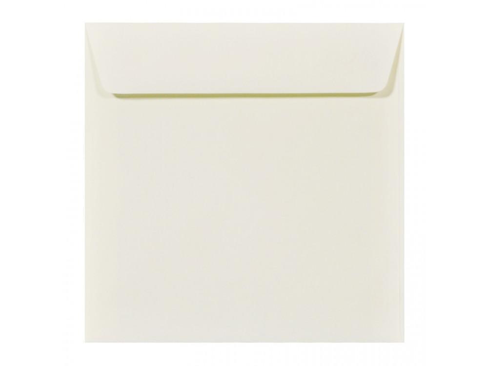 Lessebo Envelope 100g - K4, Cream